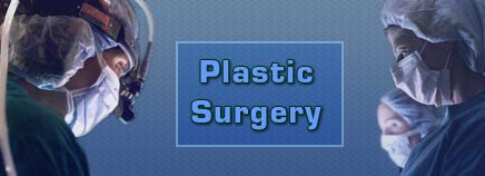 Plastic Surgery Perception