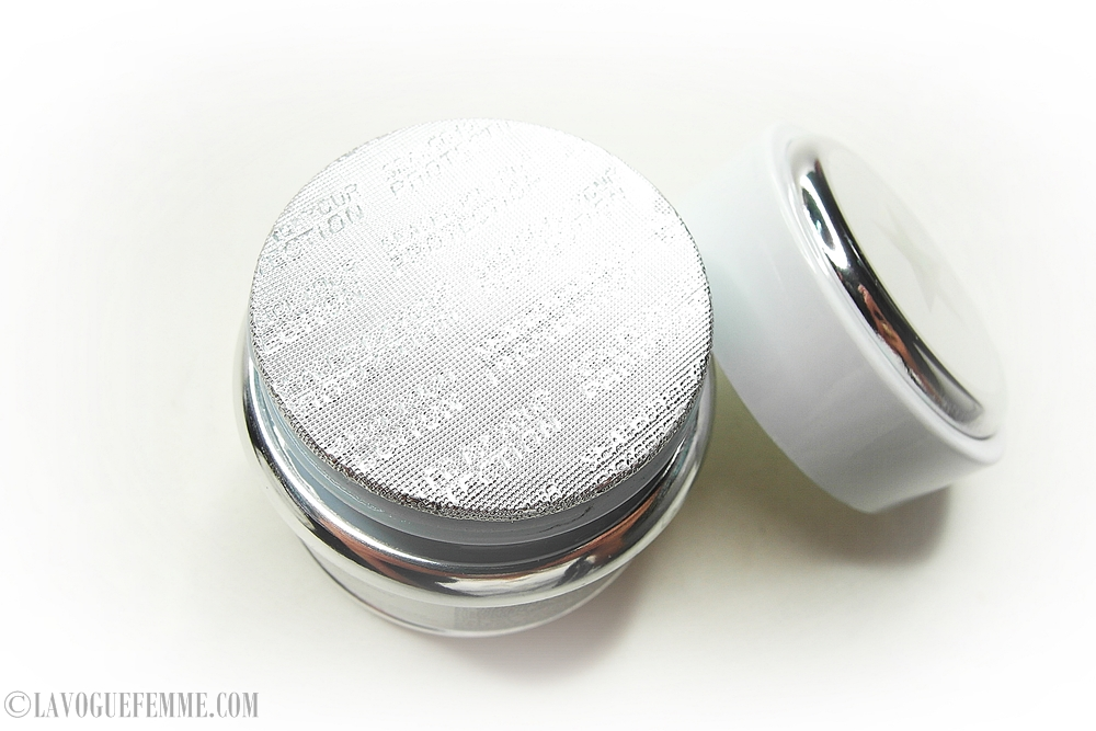 GlamGlow Supermud Clearing Treatment Seal