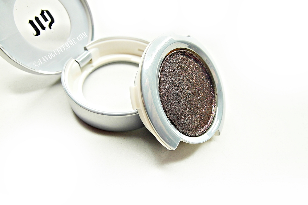 Urban Decay Moondust Eye Shadow in Ether Removable Pan